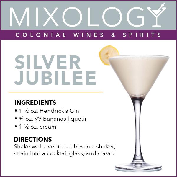 SilverJubilee-Mixology.jpg