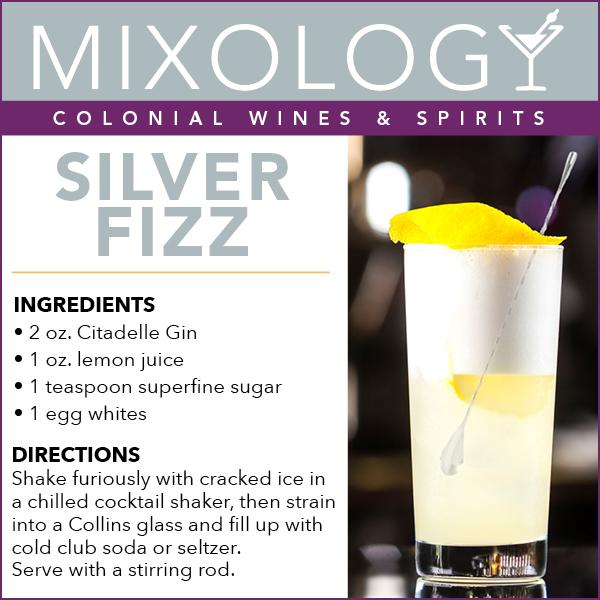 SilverFizz-Mixology.jpg
