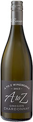A-to-Z-Chardonnay-2015.jpg