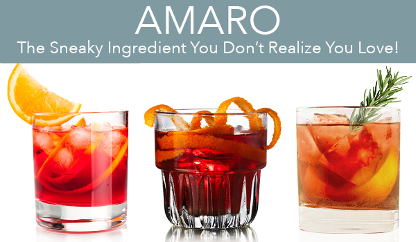 Amaro-TheSneakyIngredient-header.jpg