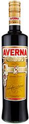 Averna-Amaro.jpg