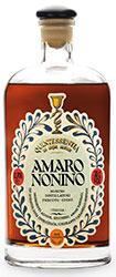 Amaro-Nonino.jpg