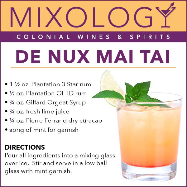 DeNuxMaiTai-Mixology-web.jpg