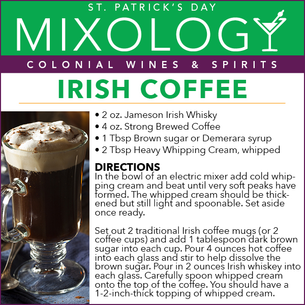 StPats-Mixology-IrishCoffee-March18.jpg