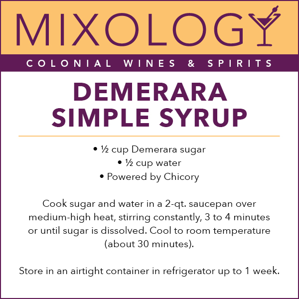 DemeraraSimpleSyrup-Mixology.jpg