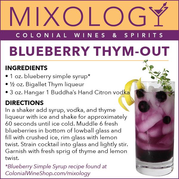 BlueberryThymOut-Mixology-web.jpg