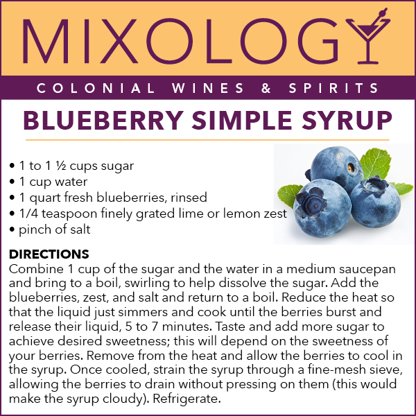 BlueberrySimpleSyrup-Mixology.jpg