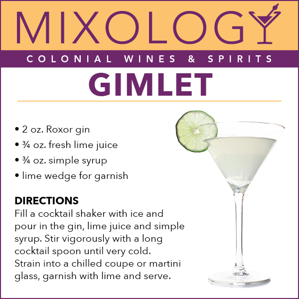 Gimlet-Mixology-web.jpg