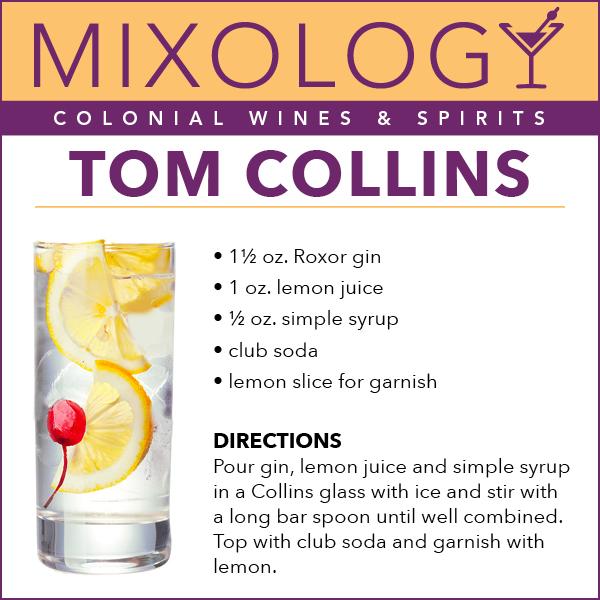 TomCollins-Mixology-web.jpg