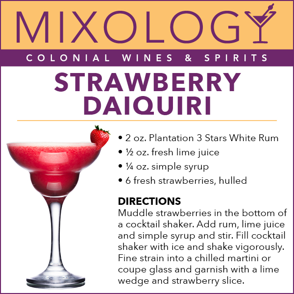 StrawberryDaiquiri-Mixology-web.jpg