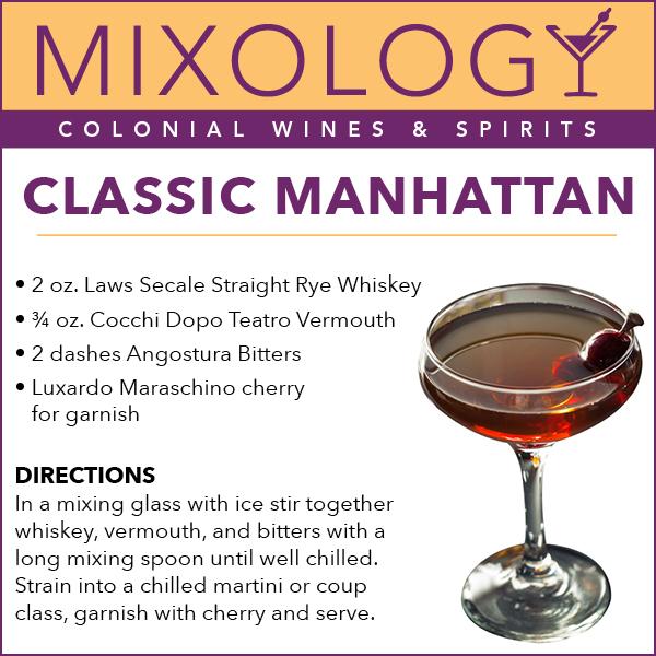 ClassicManhattan-Mixology-web.jpg