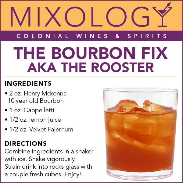 Mixology-BourbonFix-TheRooster-web.jpg