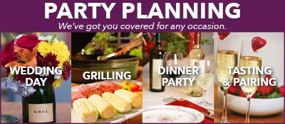 PartyPlanning-WebLink-400x175-.jpg