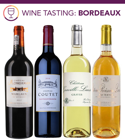 Bordeaux-Wines-TastingParty.jpg