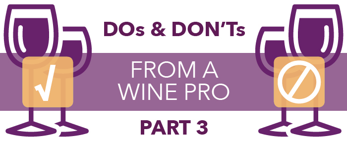 DosAndDonts-Wine-Pt3.jpg