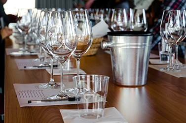 WineTasting-4-glasses-and-spitton-web.jpg
