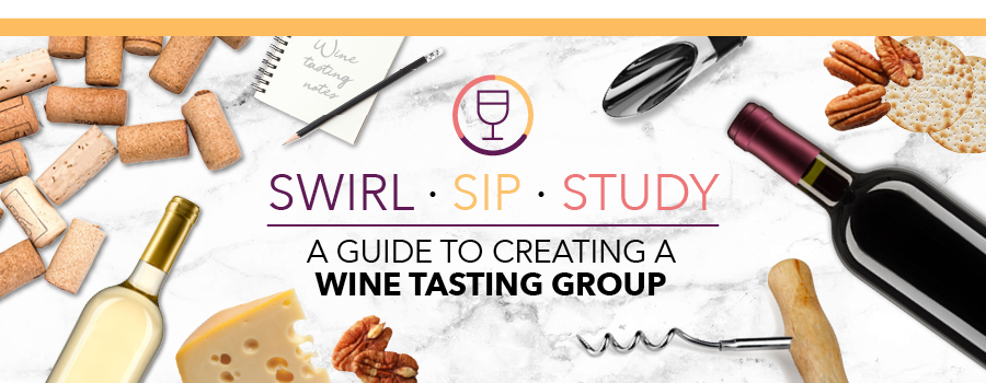 Header-WineGroup.jpg