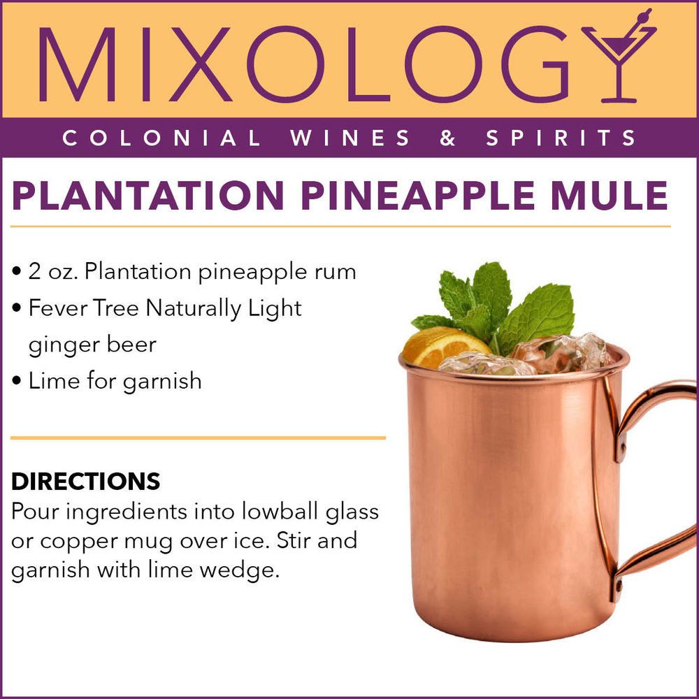 PlantationPineapple-Mixology-WEB-June18.jpg