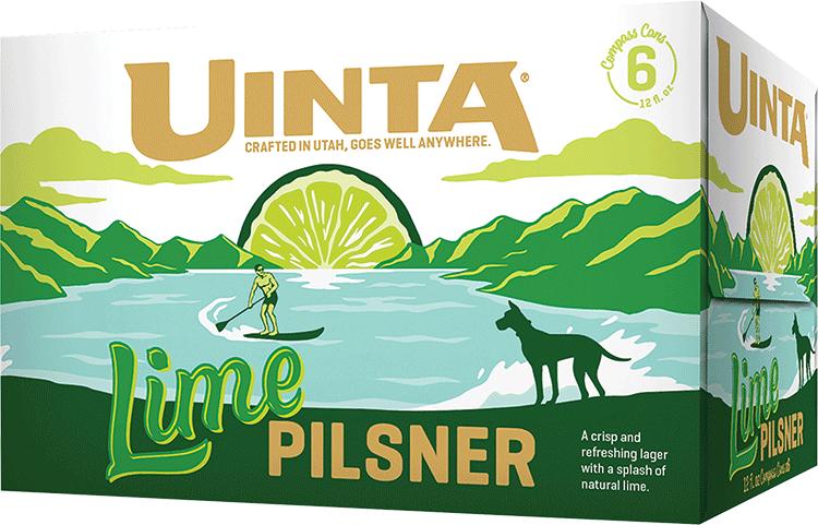 Uinta Brewing Lime Pilsner 6pk.png