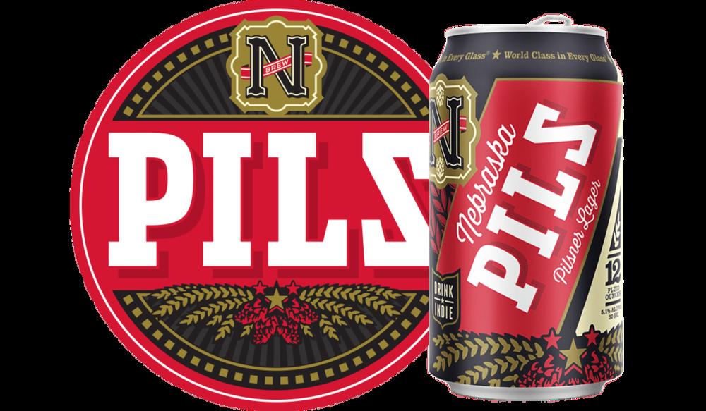Nebraska Brewing Pils.png