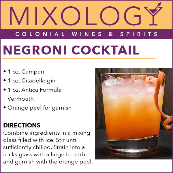 NegroniWEB-Mixology-July18.jpg