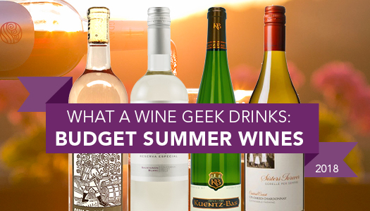 WineGeeks-SummerWines-2018.jpg