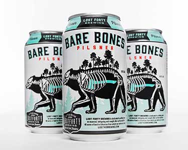 Lost-Forty-Bare-Bones-Cans.jpg