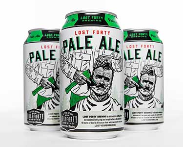 Lost-Forty-Pale-Ale-Cans.jpg