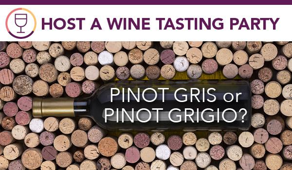 WineTasting-header-PinotGrisGrigio.jpg