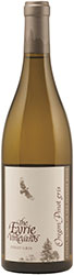 Eyrie-Vineyards-Oregon-PinotGris.jpg