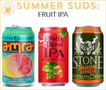 SummerSuds-beers-3.jpg