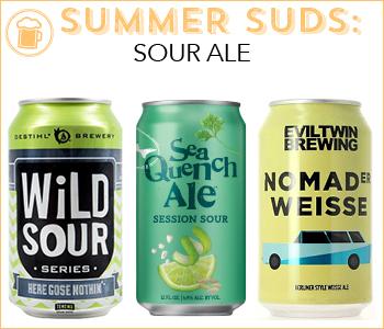 SummerSuds-beers-4.jpg