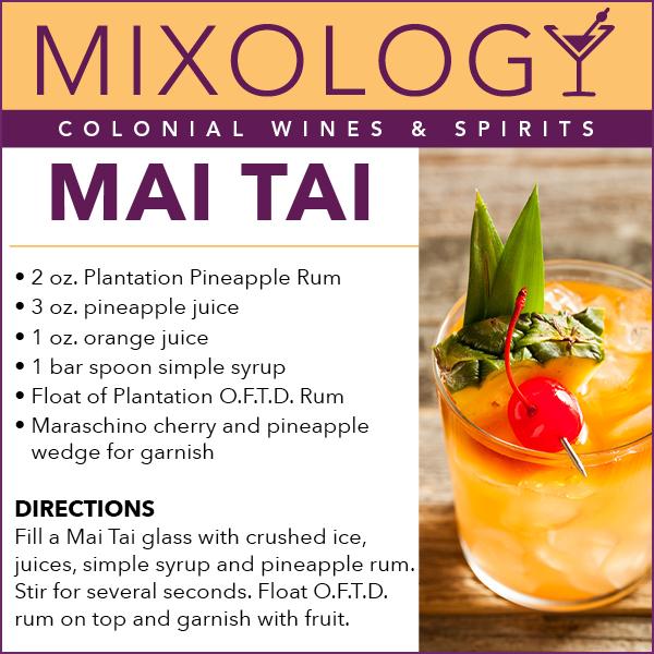 MaiTai-Mixology-web.jpg