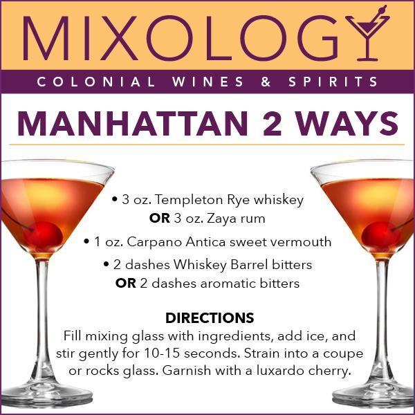 Manhattan2Ways-Mixology-web.jpg