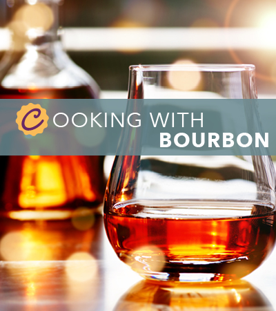 CookingWithBourbon-Header.jpg