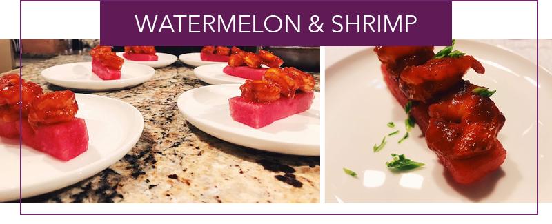 ArkansasBounty-Watermelon&Shrimp.jpg