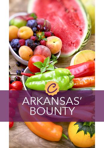 ArkansasBounty-Header.jpg