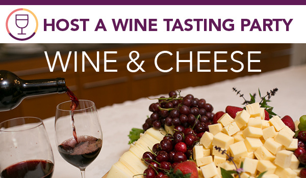 WineTasting-header-Wine&Cheese.jpg