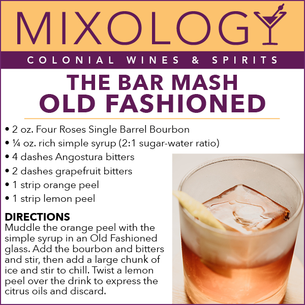 BarMashOldFashioned-Mixology-web.jpg