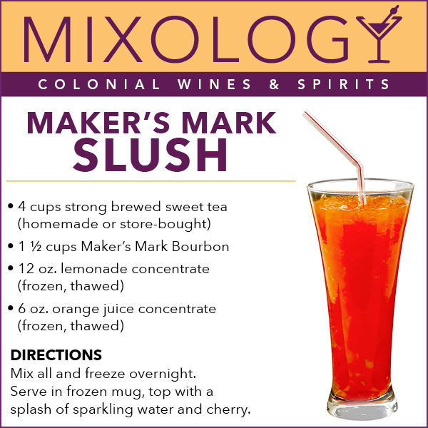 MakersMarkSlush-Mixology-web.jpg