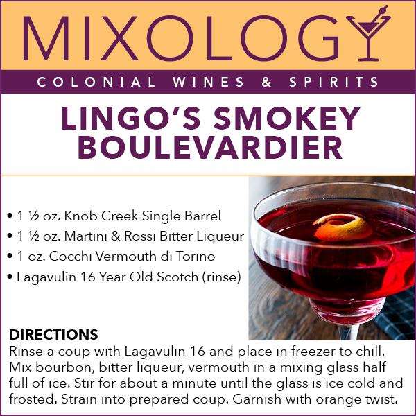 Lingo'sSmokeyBoulevardier-Mixology-web.jpg