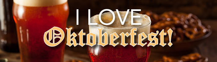 Oktoberfest-Header2.jpg