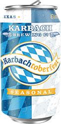 Karbach-Brewing-Karbachtoberfest.jpg