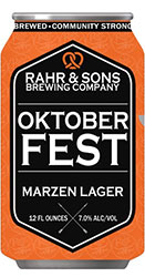 Rahr-&-Sons-Brewing-Oktoberfest.jpg