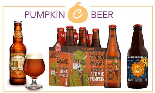 PumpkinBeers-lineup-2.jpg
