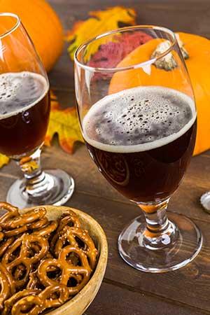 Pumpkins-and-beer-with-pretzels-web.jpg