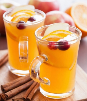 Hot-Cider-web.jpg