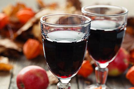 Fall-Wine-setting-web.jpg