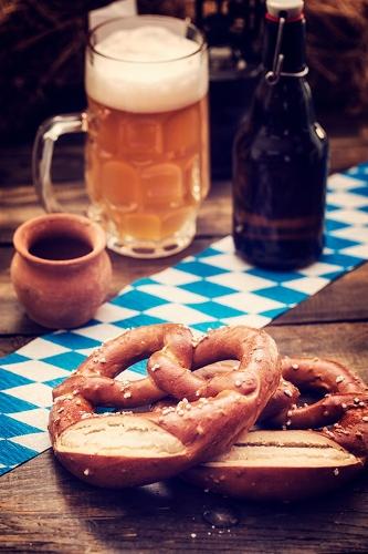 Oktoberfest-Scene-web.jpg