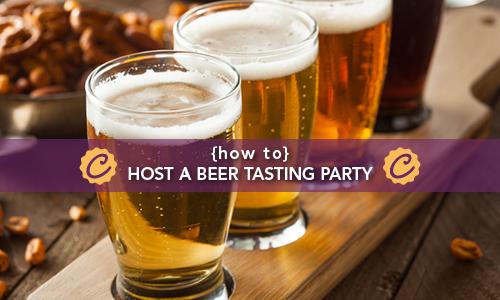 BeerTasting-header.jpg